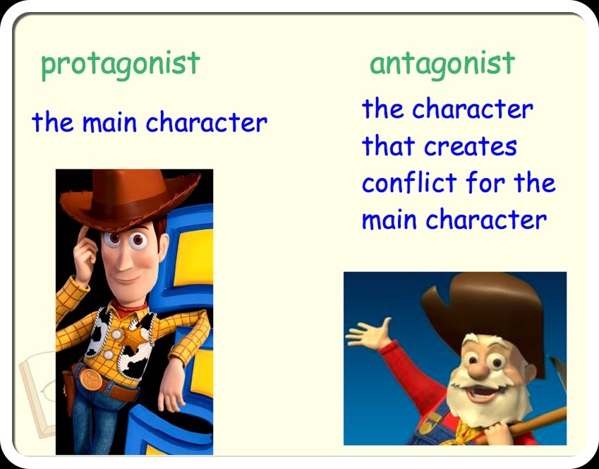 a description of the various definitions of a hero king A concise definition of tragic hero along with antiheroes and byronic heroes can exist in all sorts of different chelsea tragic hero litcharts llc.