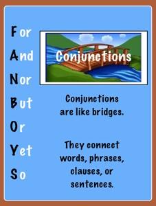 conjunctions.jpg