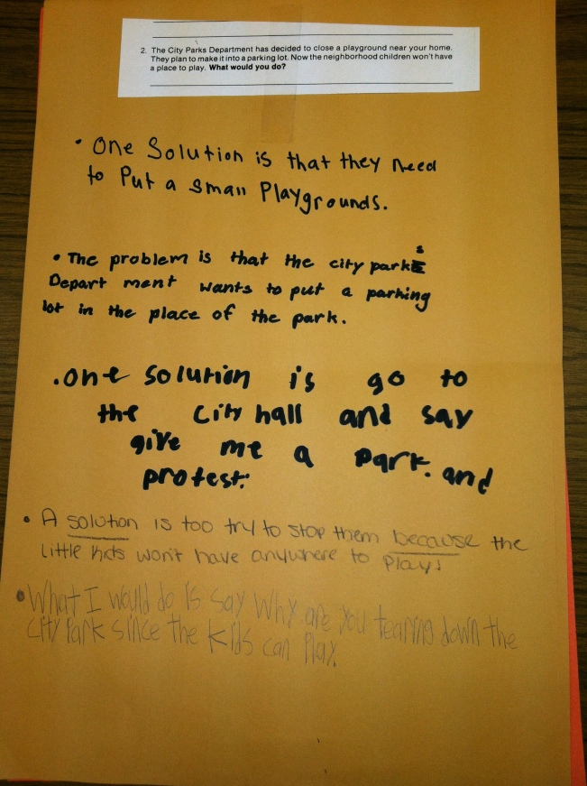Prob-Solution1