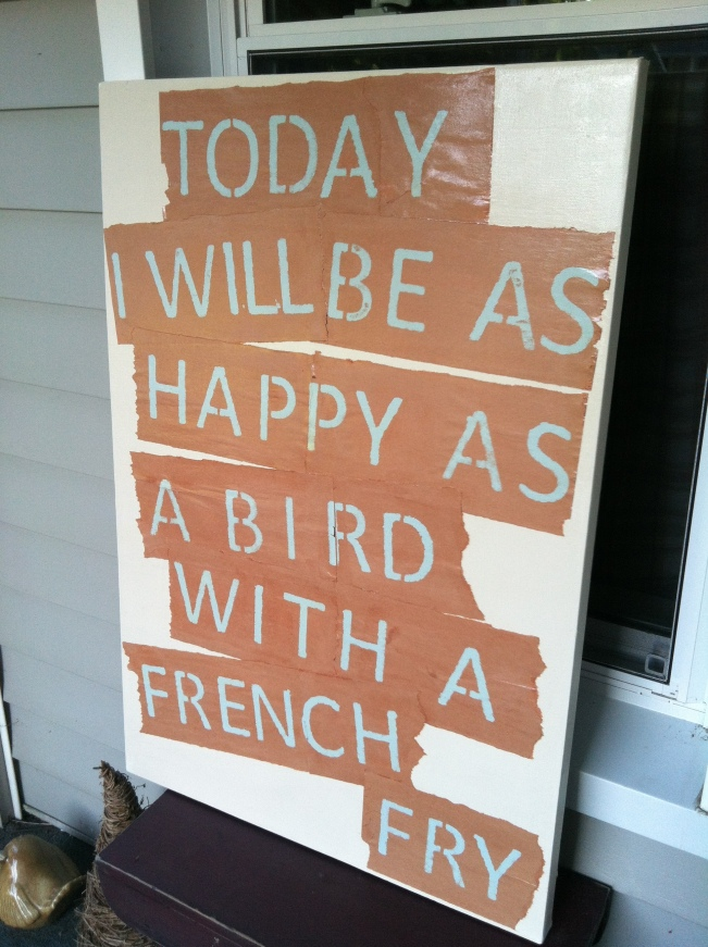 happybirdproject