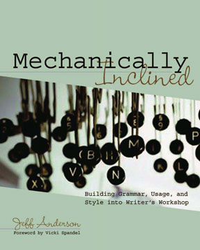 mechanicallyinclined